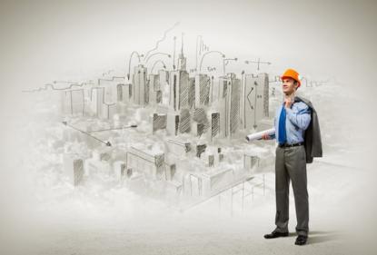 Снижение ключевой ставки приведет к удешевлению ипотеки и росту спроса на продукт