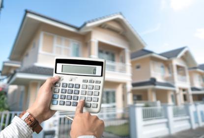 Решение о продлении льготной ипотеки будет зависеть от востребованности программы