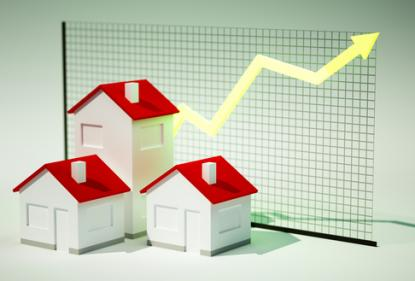 В Москве выдано более 56 тысяч льготных ипотечных кредитов