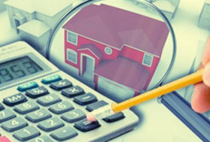 Средний размер ипотечных кредитов немного вырос до 2,47 млн. рублей