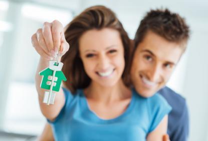 ДОМ.РФ: Больше половины российской молодежи рассматривает ипотеку как способ улучшить жилищные условия