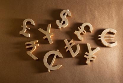 Оказавшиеся в сложной ситуации ипотечники получат господдержку независимо от валюты — АИЖК