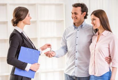 По итогам 10 месяцев 2020 года сегмент жилищного кредитования вырос на 45%