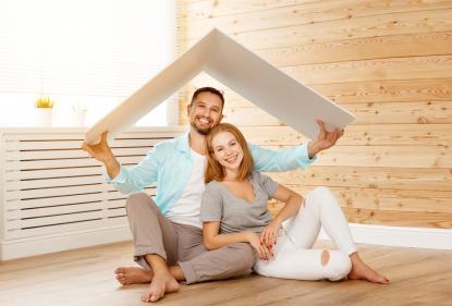 Рейтинг самых выгодных и популярных ипотечных программ