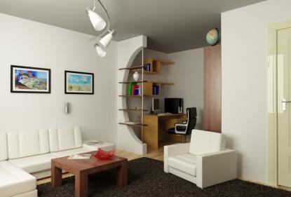 Лайфхак от «Метриум Групп»: 10 способов сэкономить на ремонте и обустройстве квартиры