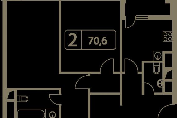 «1147»