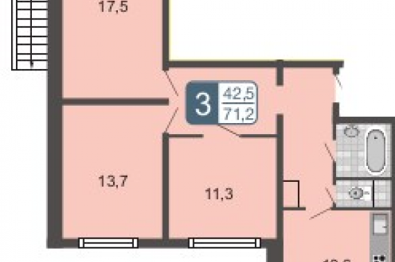 Мой адрес Амурская 54