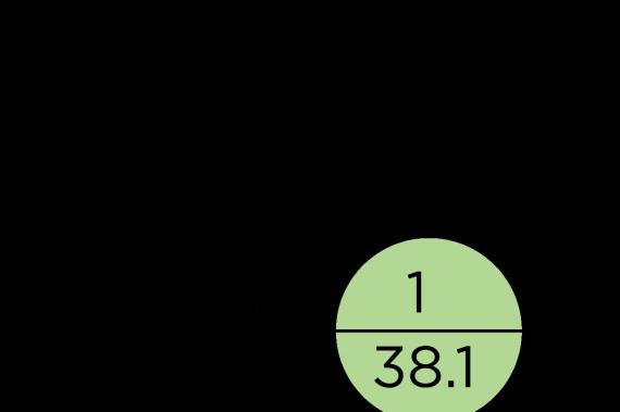 Ленинградка 58