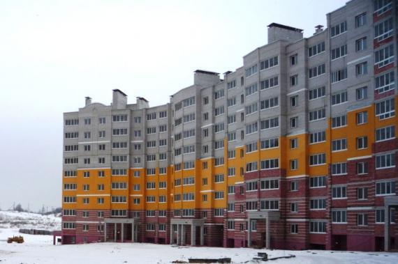 ул. Гурьянова, д. 67