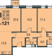 AFI Residence