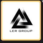 Группа компаний Ler Group