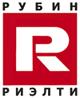 Риэлтерская инвестиционная компания Рубин Риэлти