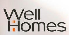 Инвестиционно-строительная компания Well Homes