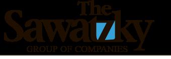 The Sawatzky Group of Companies
