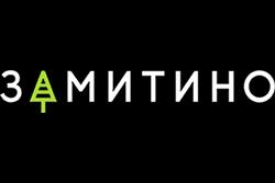 ЗаМитино