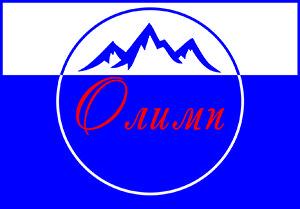 Строительная компания Олимп